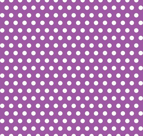 Polka Dot Free Stock Photos Images Illustrations