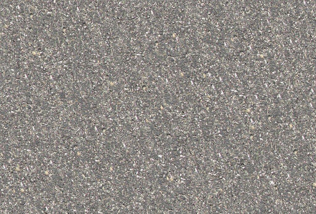 concrete texture image